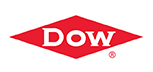 Dow Agro Science