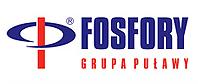 Fosfory